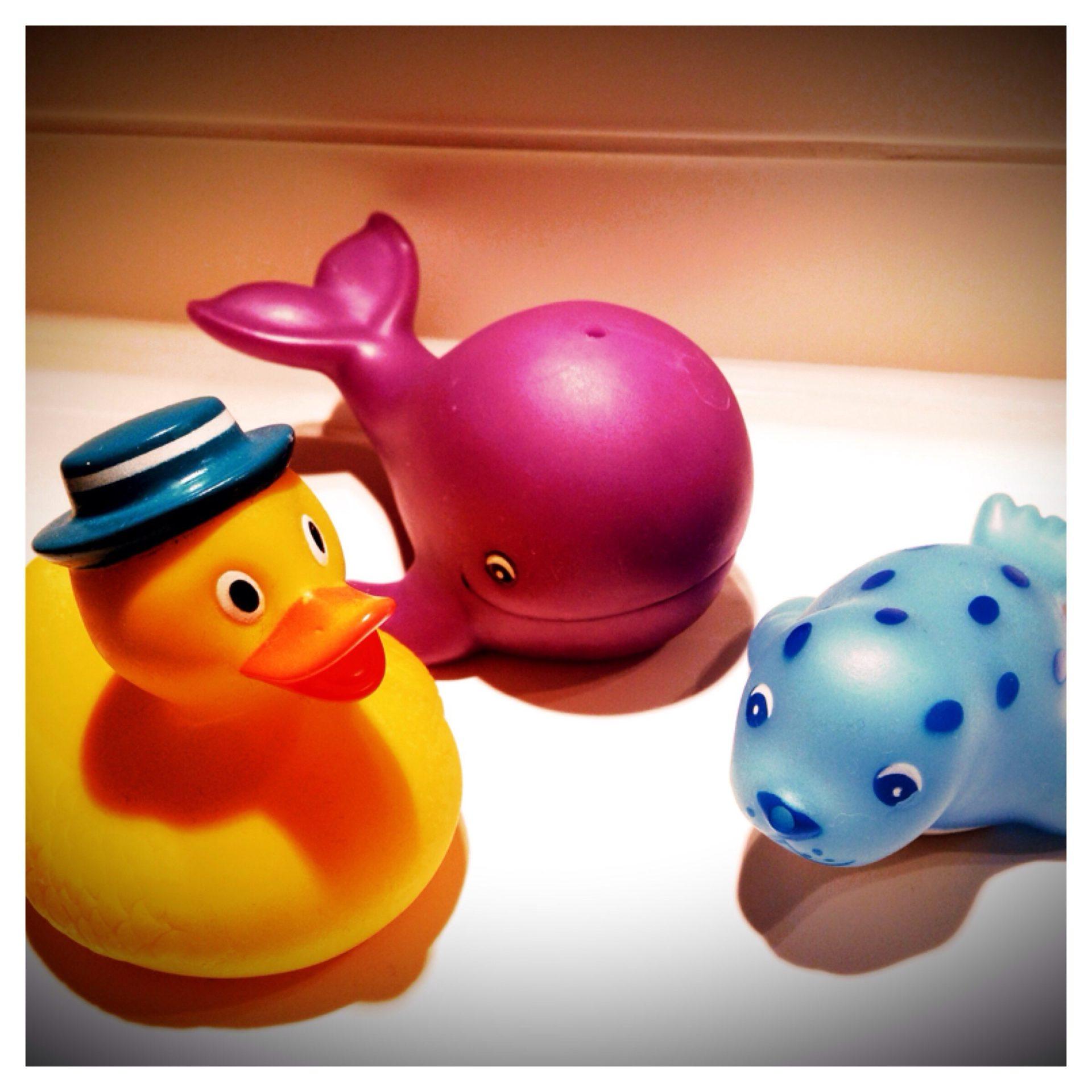 Babyschwimmen in München - Kurse, Erfahrungen und Infos