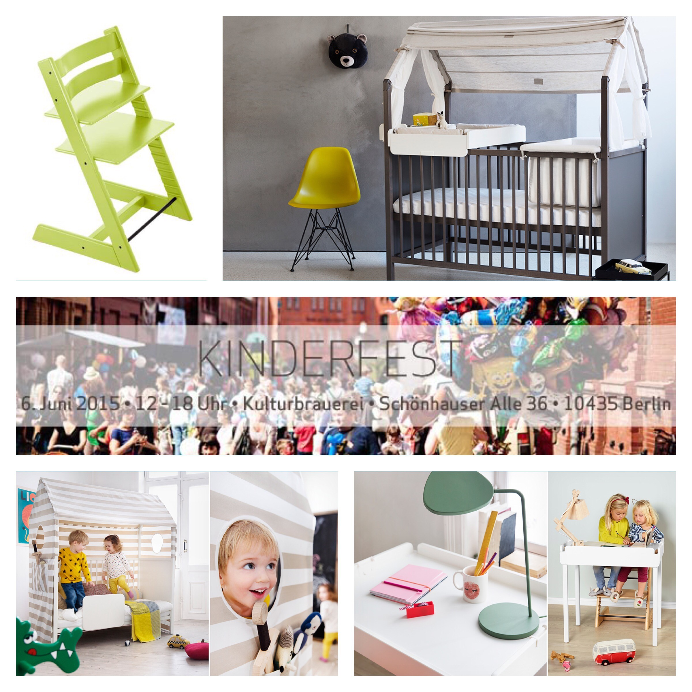 der stokke tripp trapp hochstuhl im test. Black Bedroom Furniture Sets. Home Design Ideas