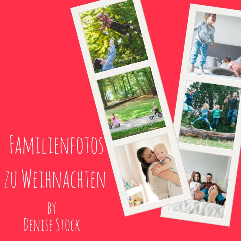 kinderfotografie familienfotografie muenchen denise stock one happy day preise