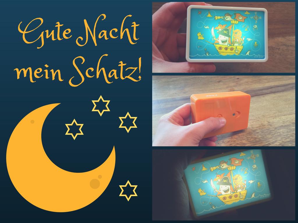 Das Nachtlicht mit eigenem Motiv! - ISAR MAMI - München mit Kindern ...