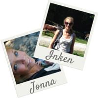 Inken und Jonna von www.aroundaboutmunich.de