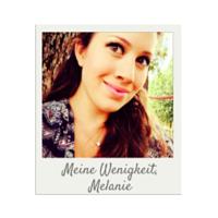 Melanie von www.isar-mami.de