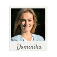 dominika von www.frommunichwithlove.de