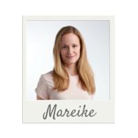 mareike von www.muttisoyeah.de