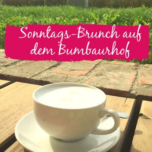 Brunch im Münchner Umland – Tolles Frühstück auf dem Bumbaurhof