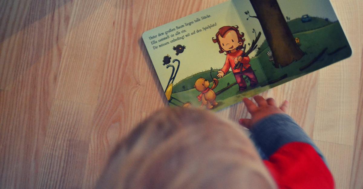 noah-ella-kinderbuch