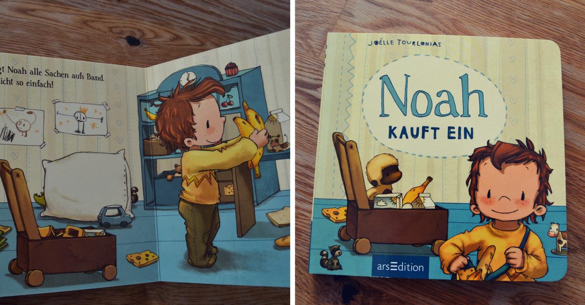 noah-kinderbuch