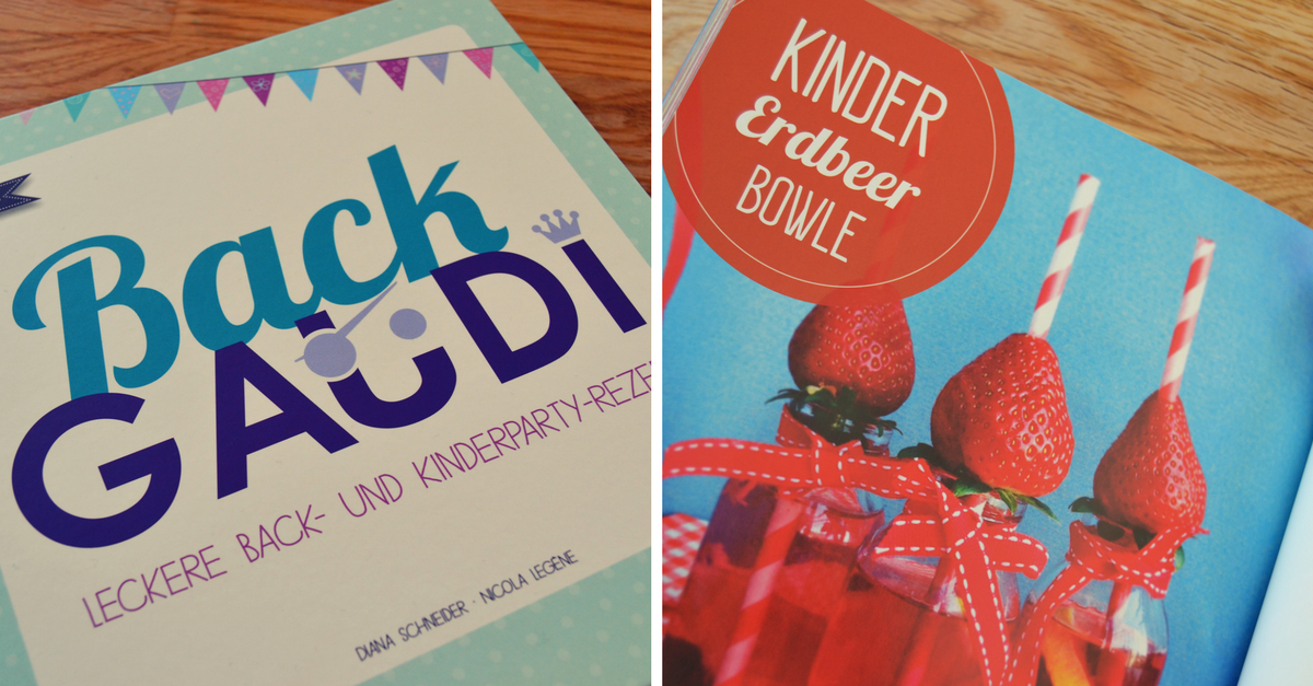 backbuch-kinderparty-geburtstag