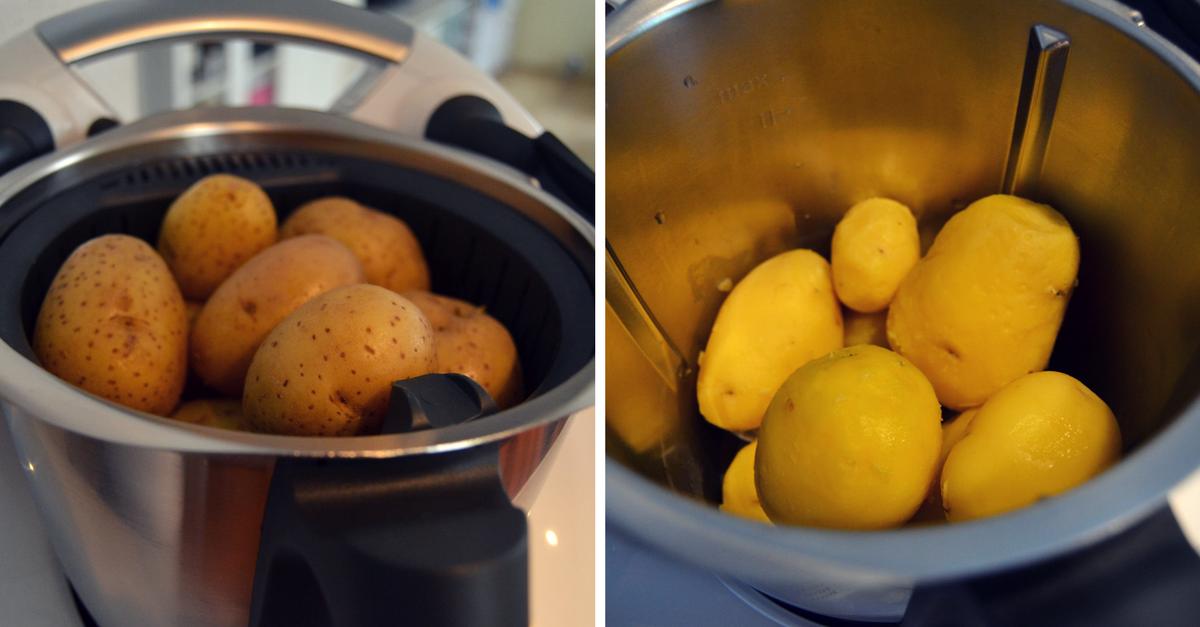 thermomix-rezept-gnocchi-aus-kartoffeln