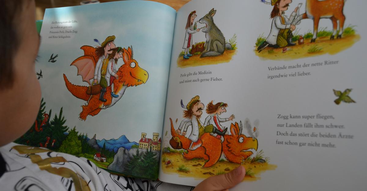 zogg-drache-kinderbuch-axel-scheffler