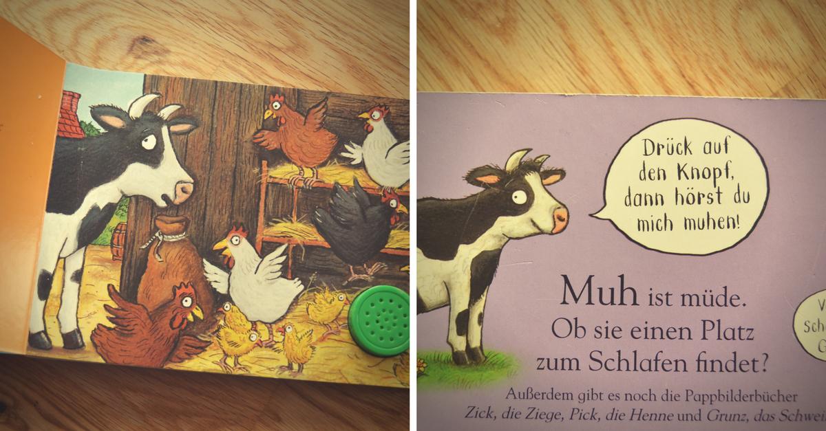 muh-die-kuh-axel-scheffler-kinderbuch-geraeusche