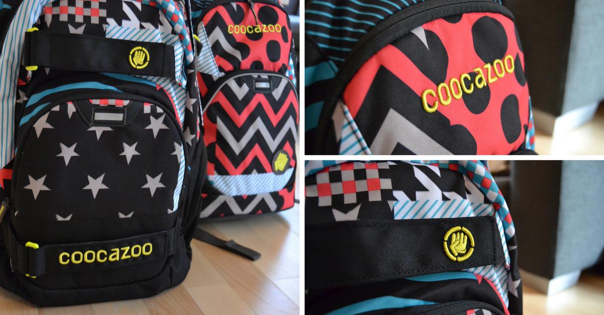 unique-patch-einzigartiges-design-rucksack