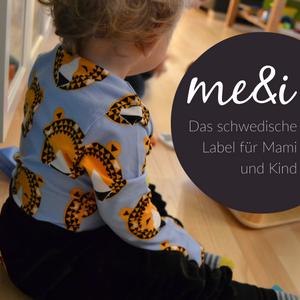 me&i-Party München – Tolle Kleidung aus Schweden für Mamis und Kinder