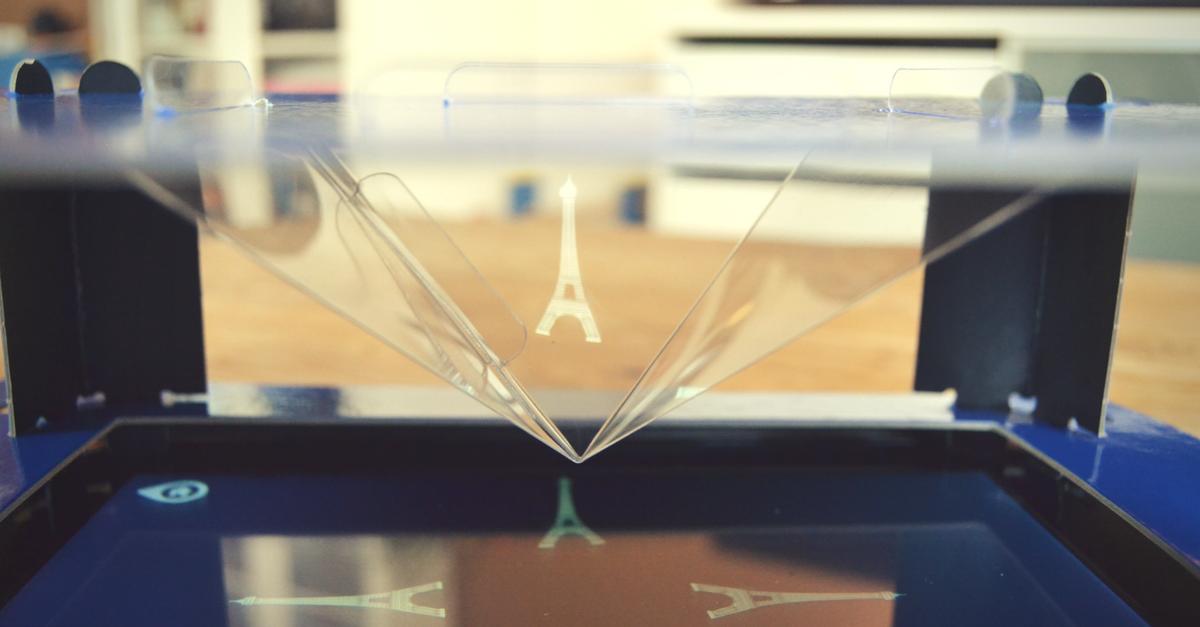 clempad-hologramm-erfahrung