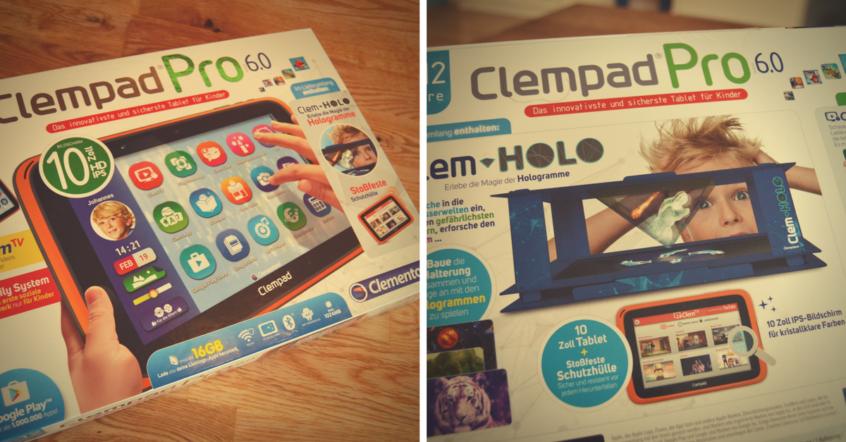 clempad-tablet-fuer-kinder-test