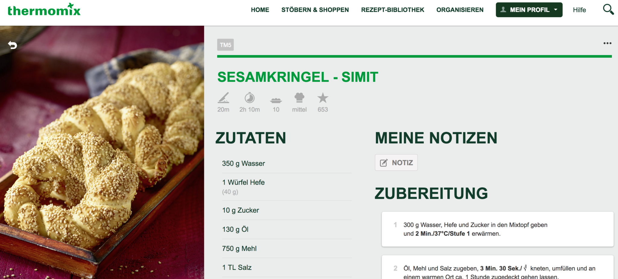 rezept-cook-key-cookidoo-notizen