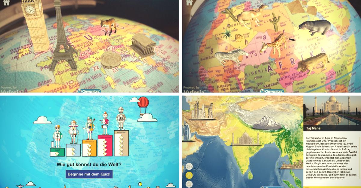 interaktiver-globus-test