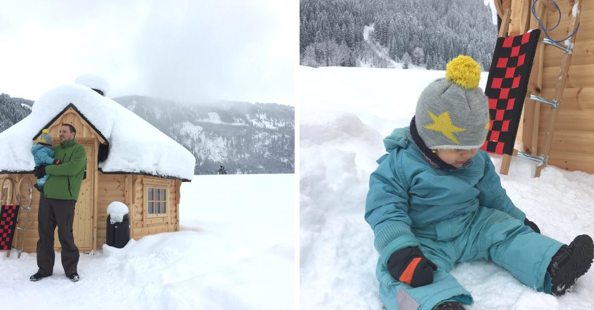 Winterangebote-Dachsteinkoenig-Kinderhotel