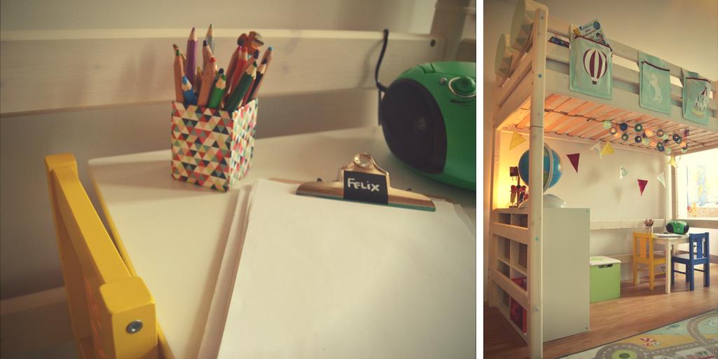 Hochbett-Alter-Kinder-Ideen-Spielecke