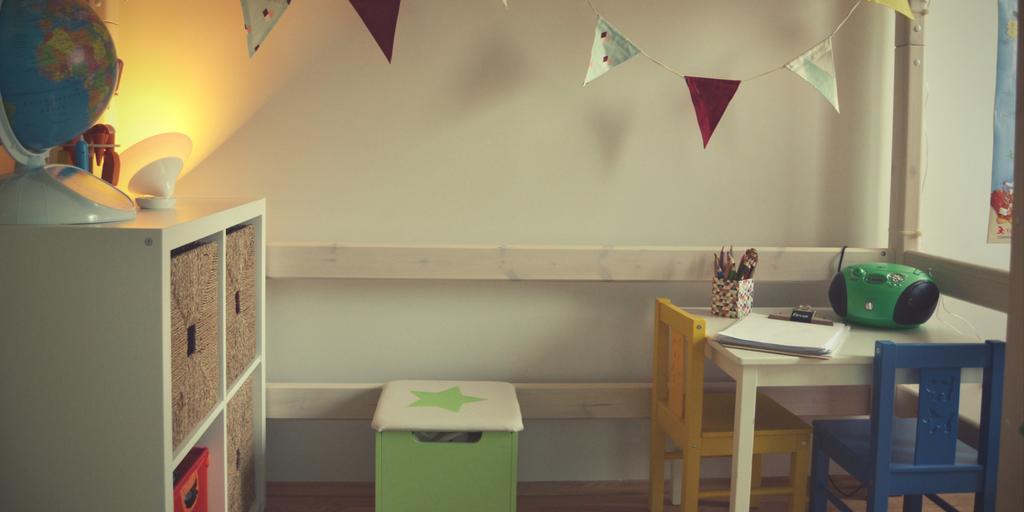 das flexa hochbett der test und unsere erfahrung. Black Bedroom Furniture Sets. Home Design Ideas