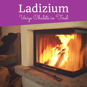 Ladizium – die Familienchalets im Herzen Tirols im Test
