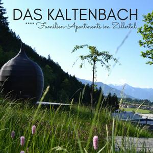 DAS KALTENBACH im Test – 4-Sterne-Familienappartments im Zillertal