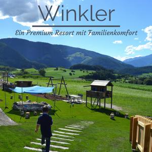 Hotel Winkler – Das Premium Resort im Familientest