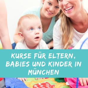 Fabi München – Kurse für Schwangere, Eltern, Babies und Kinder