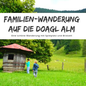 2dc914cd11e10f Wandern mit Kind und Kinderwagen - München und Umgebung erkunden