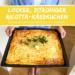 Ricotta Käsekuchen Rezept